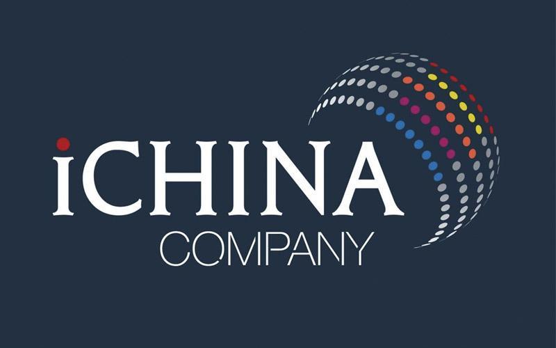 Nếu bạn không tự tin để tự đặt hàng trên 1688 bạn có thể sử dụng dịch vụ đặt hàng hộ của iChina